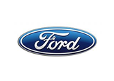 Ford, форд